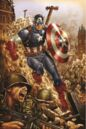 All-New, All-Different Avengers Vol 1 4 Captain America 75th Anniversary Variant Textless.jpg