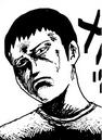 Hideki Yamamura serious face.png