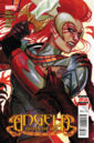 Angela Queen of Hel Vol 1 3.jpg