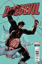Daredevil Vol 5 2 Yu Variant.jpg