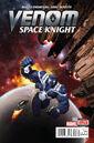 Venom Space Knight Vol 1 2.jpg