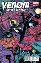 Venom Space Knight Vol 1 2 Allred Variant.jpg