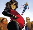 Spider-Woman Vol 6 2