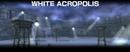 White Acropolis (Loading Screen).png