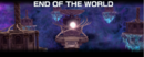 End of the World.png
