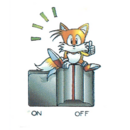 Sonic-2-Warning-V.png