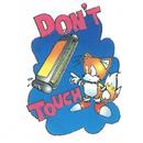 Sonic-2-Warning-VI.png