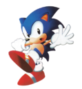 Sonic 49.png