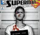 Superman: American Alien Vol 1 2