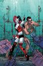 Harley Quinn Vol 2 23 Textless.jpg