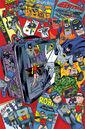 Batman '66 Vol 1 30 Textless.jpg