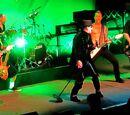 Mercyful Fate (song)