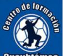 Tercera División/Grupo III