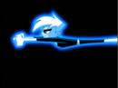 Open01 blue 2.png