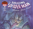 Amazing Spider-Man: Renew Your Vows Vol.1 2