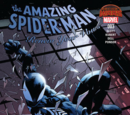 Amazing Spider-Man: Renew Your Vows Vol.1 3