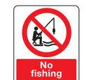 Рибальські прикмети