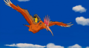 Fearow M09.png