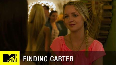 Finding Carter (Season 2B) 'The Knocks Performance' Official Clip (Episode 18) MTV