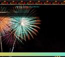 ChatSkin:Celebration