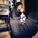 Annie-with-baby-damon.jpg