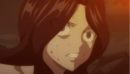 Cana staring at Acnologia's rampage.png