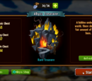 Abyss Treasure