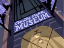 S01e20 AP museum.png