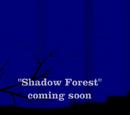 TantasticHD/Shadow Forest