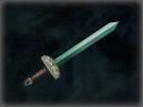 Bronze Sword (DW4XL).png
