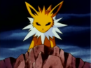 Ethan Jolteon.png