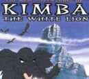 The New Adventures of Kimba the White Lion (TV)