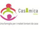 Associazione CasAmica