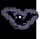 Bat Hurt.png