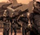 Suleika Battle Armor