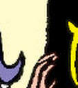 Ellen (Earth-616) from Strange Tales Vol 1 108 001.png