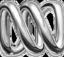Neurcasian Broadcasting Society