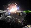Alderaan Cruisers