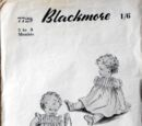 Blackmore 7729