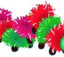 Tinselpillar