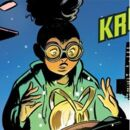 Lunella Lafayette (Earth-616) from Moon Girl and Devil Dinosaur Vol 1 1 001.jpg