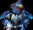 Wrath Armor (SW2)