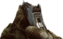 BF4 ML-1.png