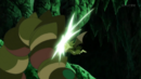 Ash Noibat Tackle.png