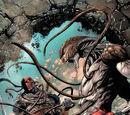Deathstroke Vol 3 13/Images