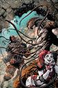 Deathstroke Vol 3 13 Textless.jpg