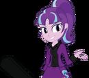 Equestria Girls: Starlight's Story
