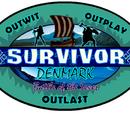 Survivor: Denmark - Battle of The Sexes