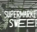 Adamantoise/Welcome to the all new Supermarket Sweep Wikia!