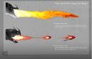 Snaptdo und Grollhorn Feuer Konzept.jpg